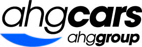 AHG Holding AG, Villars-sur-Glâne logo