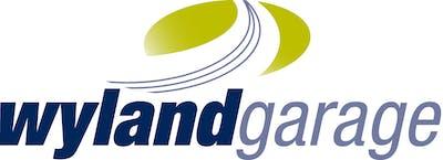 Wyland Garage GmbH logo