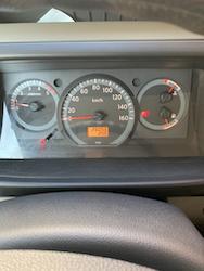 Nissan Cabstar Kab.-Ch. 35.12 2900 2.5 T 122 Comfort 26'500 km 21'845 CHF - kaufen auf carforyou.ch - 3