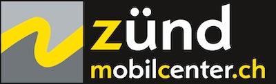 Zünd Mobil Center Widnau AG logo