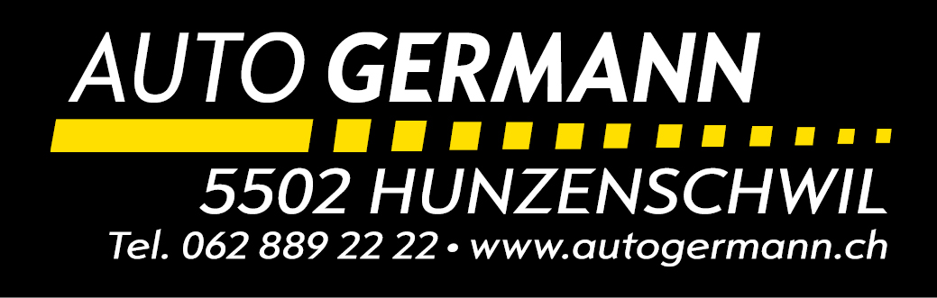 Auto Germann AG logo