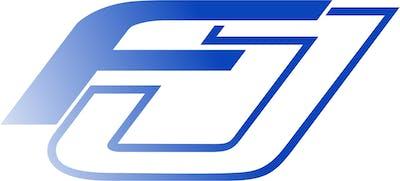 Fahrzeugtechnik Jud GmbH logo