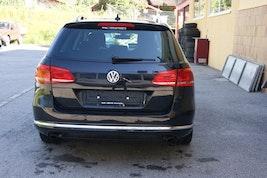 VW Passat Variant 2.0 TDI BMT Comfortline 4MDSG 52'000 km CHF23'900 - kaufen auf carforyou.ch - 3