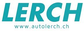 Lerch AG Rothrist logo