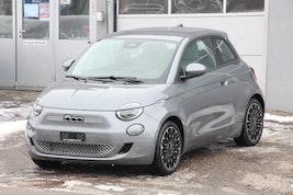 Fiat 500 Icon 87KW 50 km 29'800 CHF - kaufen auf carforyou.ch - 2