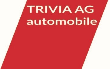 TRIVIA AG Automobile logo