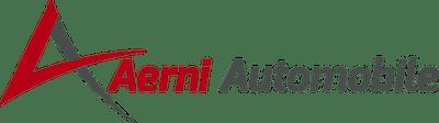 Aerni AG Automobile logo