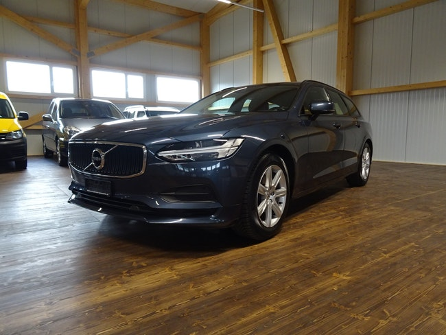estate Volvo V90 D3 Kinetic Geartronic