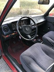 Alfa Romeo Alfetta 2.0L 250'000 km CHF14'900 - acquistare su carforyou.ch - 2