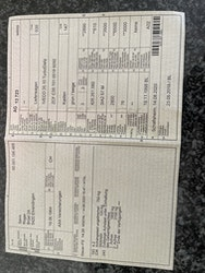 Iveco Daily / Turbo Daily 187'530 km 9'500 CHF - buy on carforyou.ch - 2