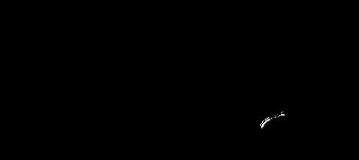 Gervaix Automobiles Genève logo