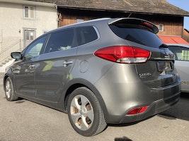Kia Carens 2.0 GDi Trend 67'400 km 14'400 CHF - kaufen auf carforyou.ch - 2