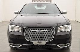Chrysler 300 C 5.7 V8 1 km 56'800 CHF - acheter sur carforyou.ch - 3