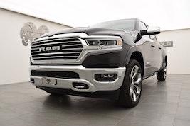 Dodge USA RAM 1500 5.7 Longhorn Crew Cab 1 km 78'900 CHF - buy on carforyou.ch - 2