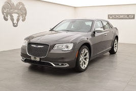 Chrysler 300 C 5.7 V8 1 km 57'800 CHF - kaufen auf carforyou.ch - 2