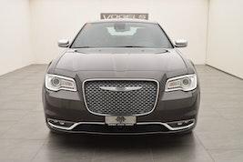 Chrysler 300 C 5.7 V8 1 km 57'800 CHF - kaufen auf carforyou.ch - 3