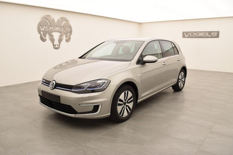 VW Golf GOLF 1 km 30'900 CHF - kaufen auf carforyou.ch - 1