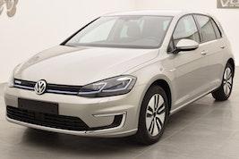 VW Golf GOLF 1 km 30'900 CHF - kaufen auf carforyou.ch - 2