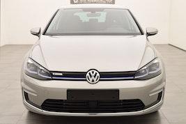 VW Golf GOLF 1 km 30'900 CHF - kaufen auf carforyou.ch - 3