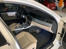BMW 5er 535d 250'000 km 18'000 CHF - acquistare su carforyou.ch - 3