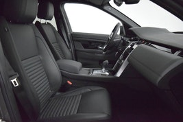 Land Rover Discovery Sport 2.0 SD4 200 S 45 km 71'200 CHF - acquistare su carforyou.ch - 3