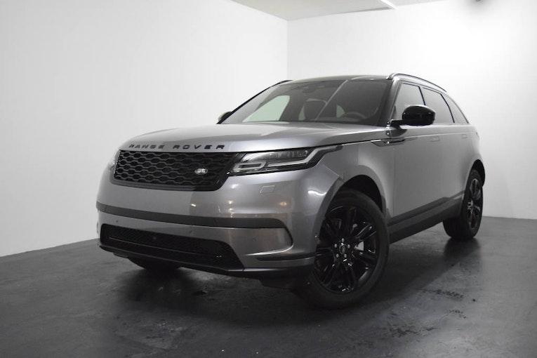 Land Rover Range Rover Velar 2.0 T S 45 km 79'700 CHF - buy on carforyou.ch - 1