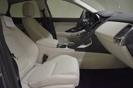 Jaguar E-Pace 2.0 D I4 200 SE AWD 45 km 69'600 CHF - buy on carforyou.ch - 3