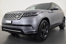Land Rover Range Rover Velar 2.0 T S 18 km 69'990 CHF - kaufen auf carforyou.ch - 2
