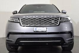Land Rover Range Rover Velar 2.0 T S 18 km 69'990 CHF - kaufen auf carforyou.ch - 3