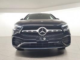 Mercedes-Benz GLA-Klasse GLA 250 e AMG Line 50 km 61'130 CHF - acheter sur carforyou.ch - 2