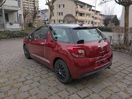 DS Automobiles DS3 1.4 VTi Chic 128'000 km 5'200 CHF - kaufen auf carforyou.ch - 3