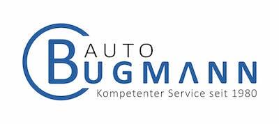 Auto Bugmann logo