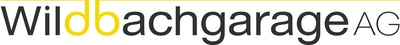 Wildbachgarage AG logo