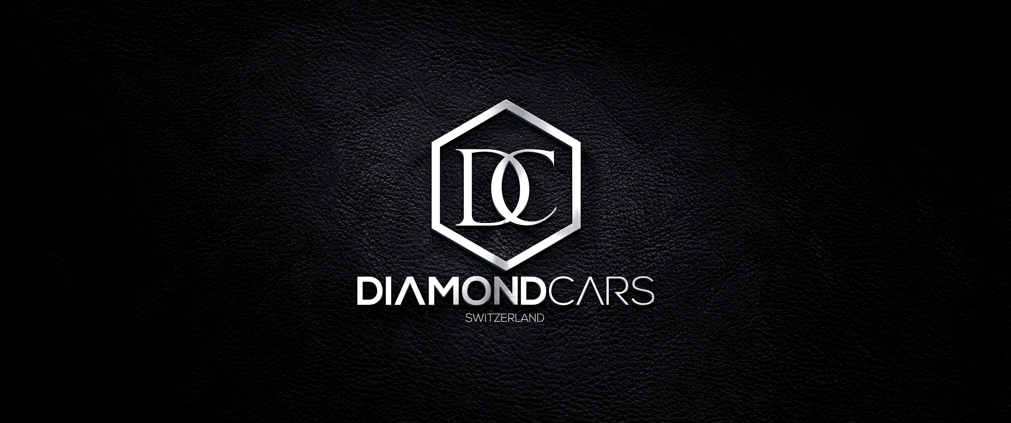 DIAMOND CARS AG logo