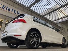 VW Golf 1.4 TSI GTE DSG 72'900 km 19'900 CHF - kaufen auf carforyou.ch - 3