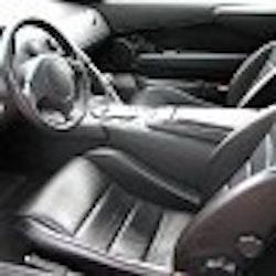 Lamborghini Murciélago MURCIÉLAGO Murciélago 6.2 Coupé 39'500 km CHF168'500 - kaufen auf carforyou.ch - 2