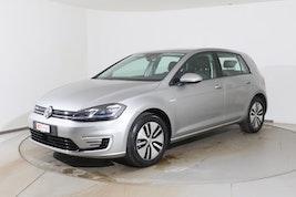 VW Golf e-Golf 5 km 27'800 CHF - acquistare su carforyou.ch - 3