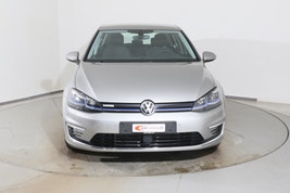 VW Golf e-Golf 5 km 28'980 CHF - buy on carforyou.ch - 2