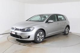 VW Golf e-Golf 5 km 28'980 CHF - buy on carforyou.ch - 3