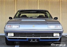Ferrari 412 412 53'000 km CHF129'800 - acquistare su carforyou.ch - 2