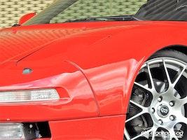 Honda NSX 3.0i-24 V6 102'000 km CHF64'800 - buy on carforyou.ch - 2