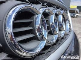 Audi S6 / RS6 RS6 Avant quattro 46'900 km CHF34'800 - acquistare su carforyou.ch - 3