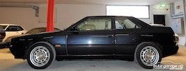 Maserati Ghibli 2.8 127'500 km 24'800 CHF - buy on carforyou.ch - 3