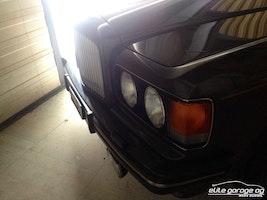 Bentley Turbo R Turbo R 60'100 km CHF39'800 - acquistare su carforyou.ch - 3