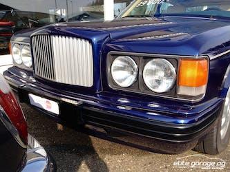 Bentley Brooklands Brooklands 124'900 km CHF24'800 - acquistare su carforyou.ch - 3