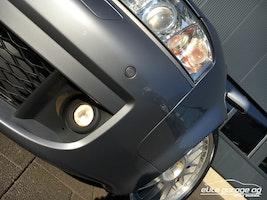 Audi S6 / RS6 RS6 Avant quattro 43'400 km CHF34'800 - acheter sur carforyou.ch - 2