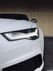 Audi RS6 Avant 4.0 TFSI V8 performance quattro 30'500 km CHF109'800 - acquistare su carforyou.ch - 3