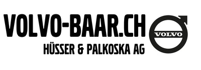 Hüsser & Palkoska AG logo