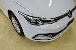 VW Golf 1.0 TSI Value 300 km 23'490 CHF - buy on carforyou.ch - 3
