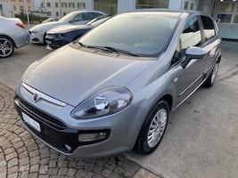 Fiat Punto Evo 1.4 MyLife 149'000 km 3'999 CHF - acquistare su carforyou.ch - 2
